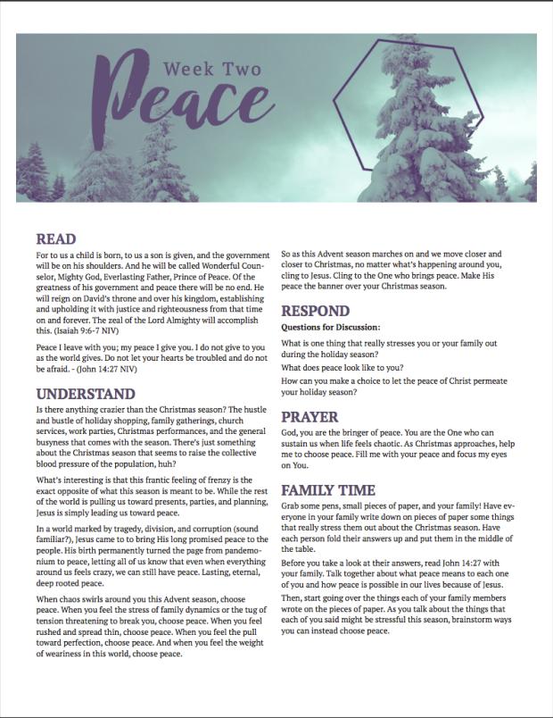 Advent-Guide-V3-week-2