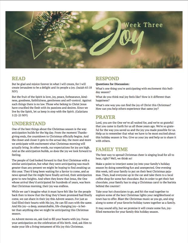 Advent-Guide-V3-week-3